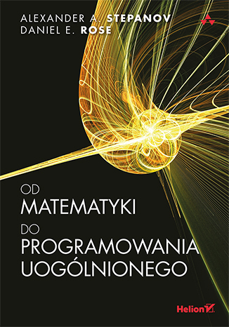 Polish edition book cover